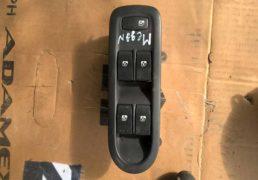 Кнопки склопідіймачів Renault Megane 2 1.4 2005