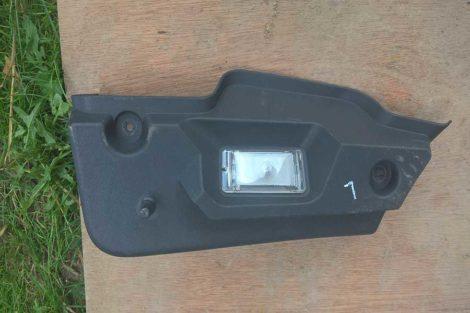 Підсвідка-багажника-ліва-Рено-Меган-2004-1.4