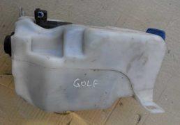 Бачок-оприскувача-вікон-VW-Golf-4-1.4-2003