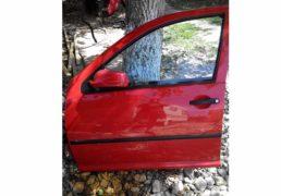 Дверка-передня-ліва-VW-Golf-4-2003