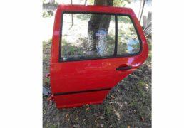 Дверка-задня-ліва-VW-Golf-4-2003