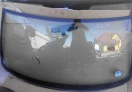Лобове скло VW Golf 4 1.4 2003