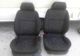 Передні-сидіння-VW-Golf-4-2003