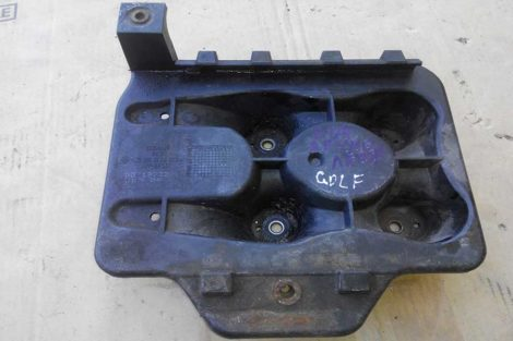 Підставка-під-акумулятор-VW-Golf-4-2003
