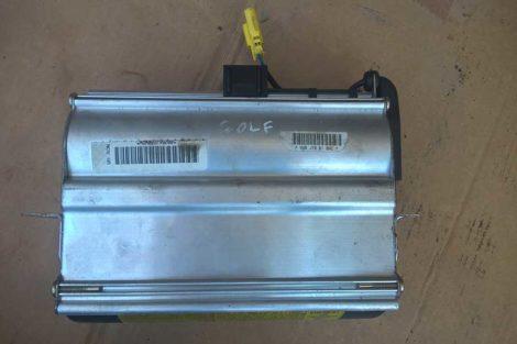 Подушка-безпеки-пасажира-VW-Golf-4-1.4-2003