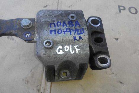 Права-моторна-подушка-VW-Golf-4-1