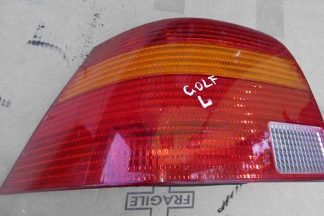 Задній-лівий-фонарь-VW-GOlf4