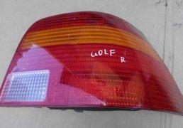 Задній-правий-фонарь-VW-Golf-4