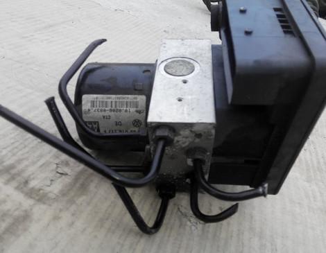 Controler-ABS-GOLF-IV-1.6
