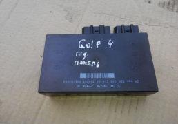 Модуль-комфорту-VW-Golf-4-1.6