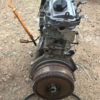 Мотор-Гольф-4-1.6