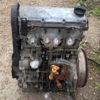 Мотор-VW-Golf-4-1.6