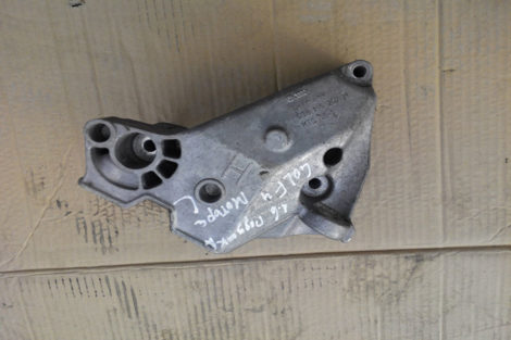 Моторна-подушка-Гольф-4-1.6