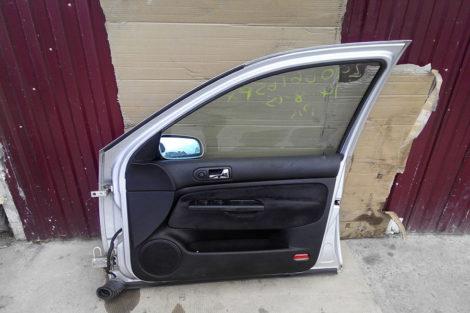 Передня-ліва-дверка-VW-Golf-4