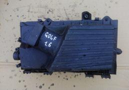 Корпус повітряного фільтра Golf 4 1.6