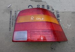 Задня права фара VW Golf 4