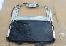 Люк даху Honda Accord 7 2003-2007
