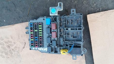 Панель запобіжників Honda Accord 2.0 VII
