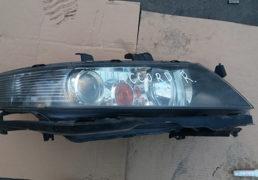 Передня права фара Honda Accord 2.0 VII