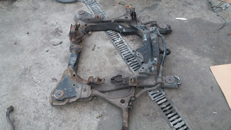 Передня балка Honda Accord 2.0 VII 2003-2007