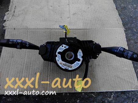 Підрульовий перемикач Honda Accord 7 2.0