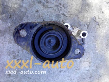 Подушка двигуна Honda Accord 7 2.0