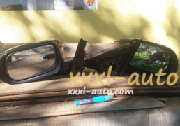 Зеркало електричне Honda Accord 7