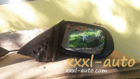 Зеркало праве Хонда Акорд 7