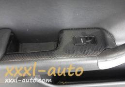 Кнопка склодійомника Honda Accord 7