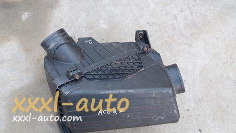 Корпус повітряного фільтру Honda Accord 7