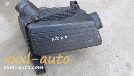 Корпус повітряного фільтру Хонда Акорд 7