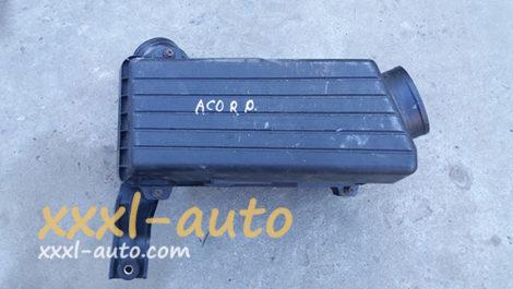Корпус воздушного фильтра Honda Accord 7