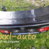 Кришка багажника Honda Accord 7