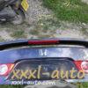 Задня кришка багажника Хонда Акорд 7