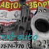 Подушка моторна Renault Megane 2 1.9