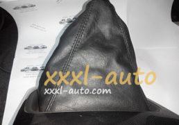 Чехол на ручку кпп Honda Accord 7