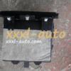 Бардачок Honda Accord 7 Київ