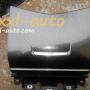 Бардачок під магнітолу Honda Accord 7 2003-2007