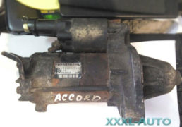 Фото Стартер Honda Accord 7 2.0 428000-1360, DSKE7