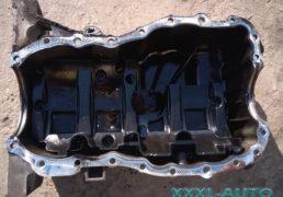 Піддон масляний Renault Megane II 1.5 8200188389 2003-2008