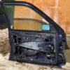 Дверка передня ліва Volkswagen Golf 3 1991-1997